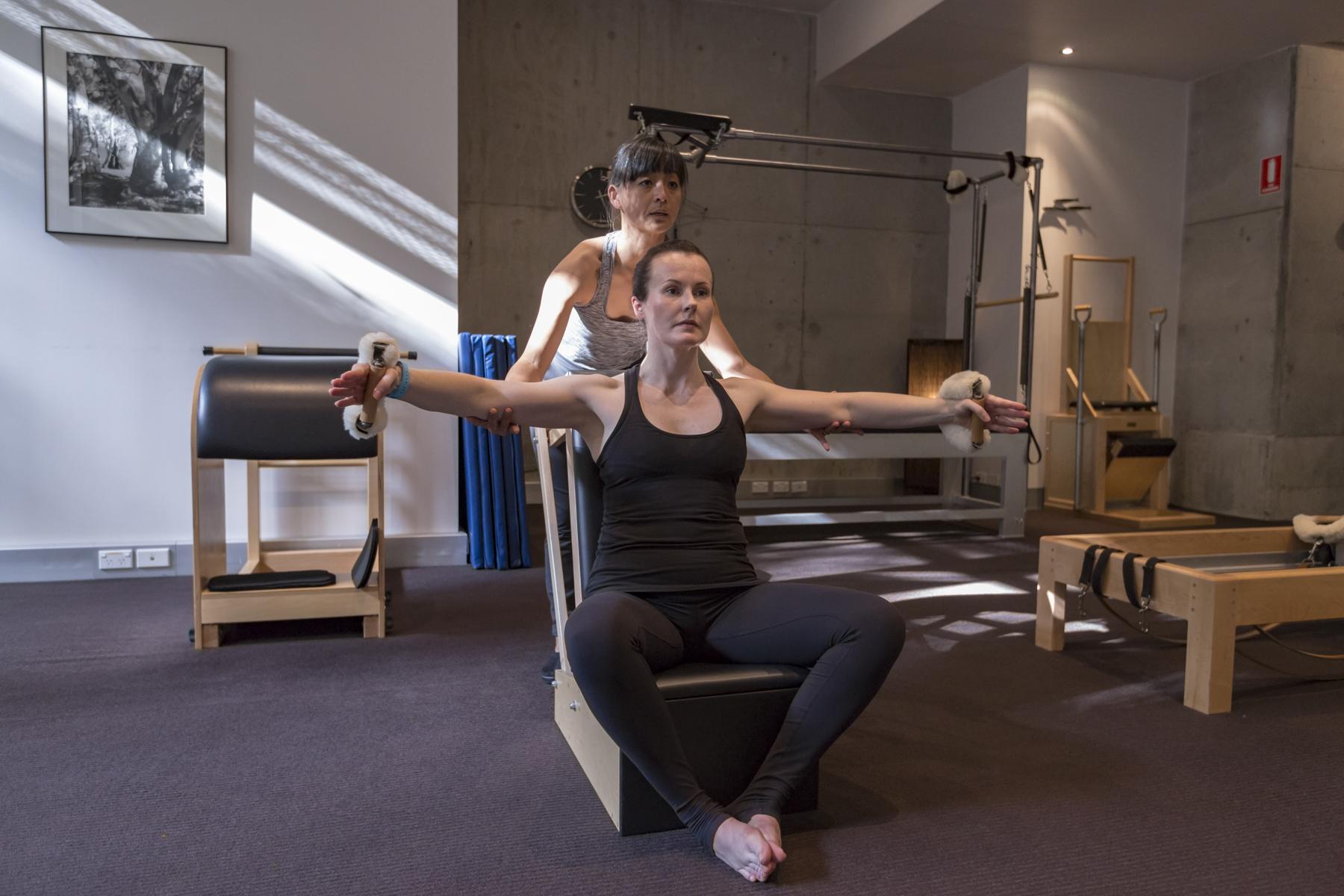 True Pilates_157.JPG