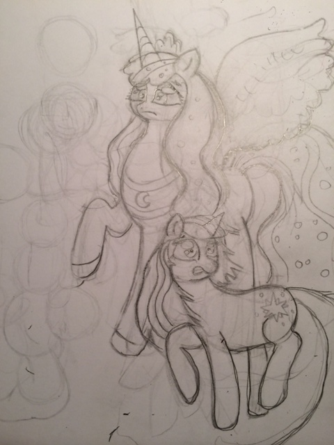 pony cover draft.JPG