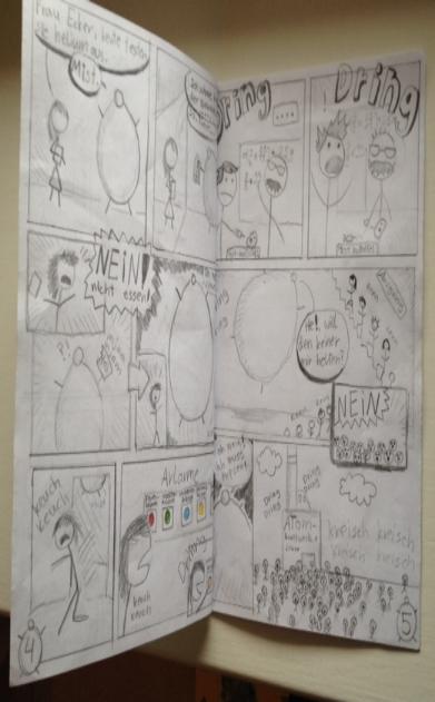 comicdesign3.JPG