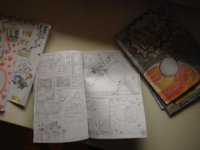 comicdesign5.JPG