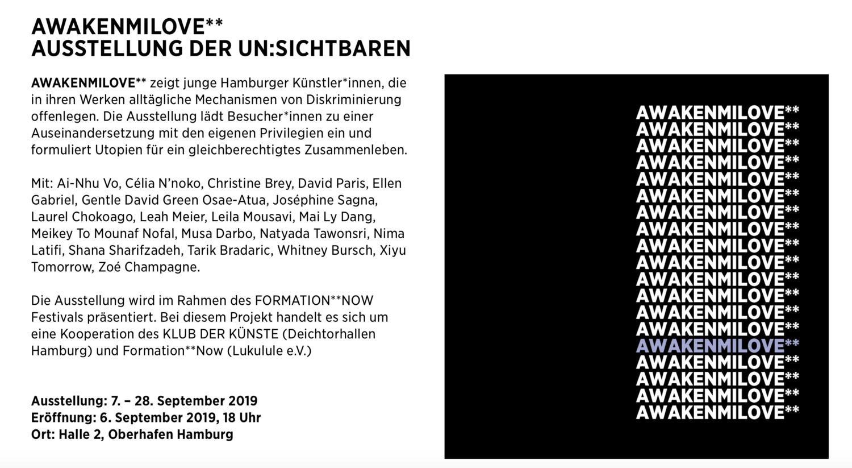 https://www.deichtorhallen.de/kdk