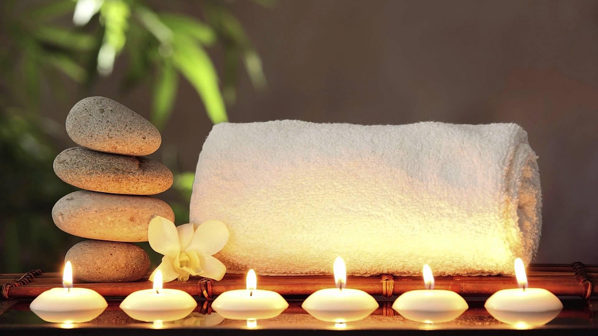 Image for massage.jpg