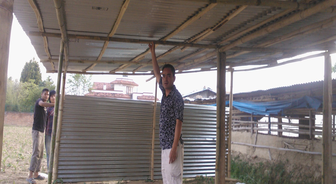 Nepali Tea Restoration Fund-6.png