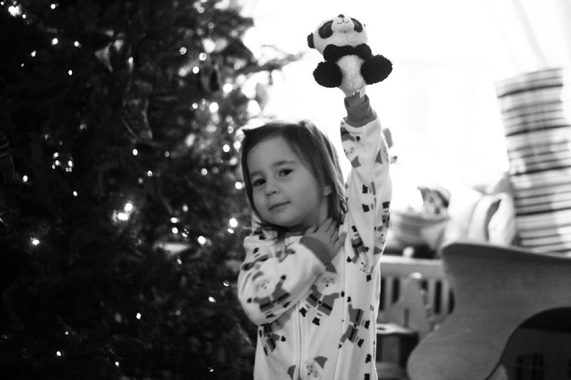 ChristmasDay20135.JPG