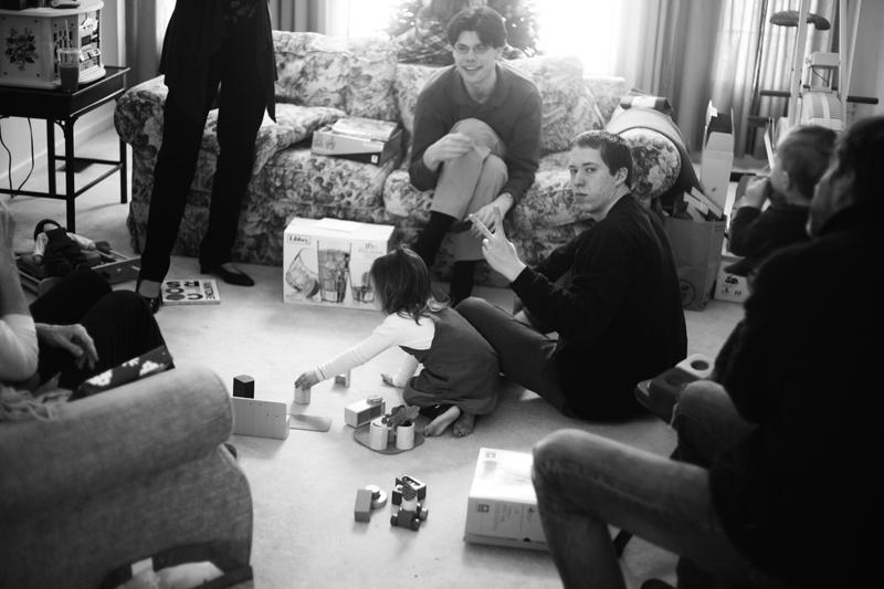 ChristmasDay20134.JPG
