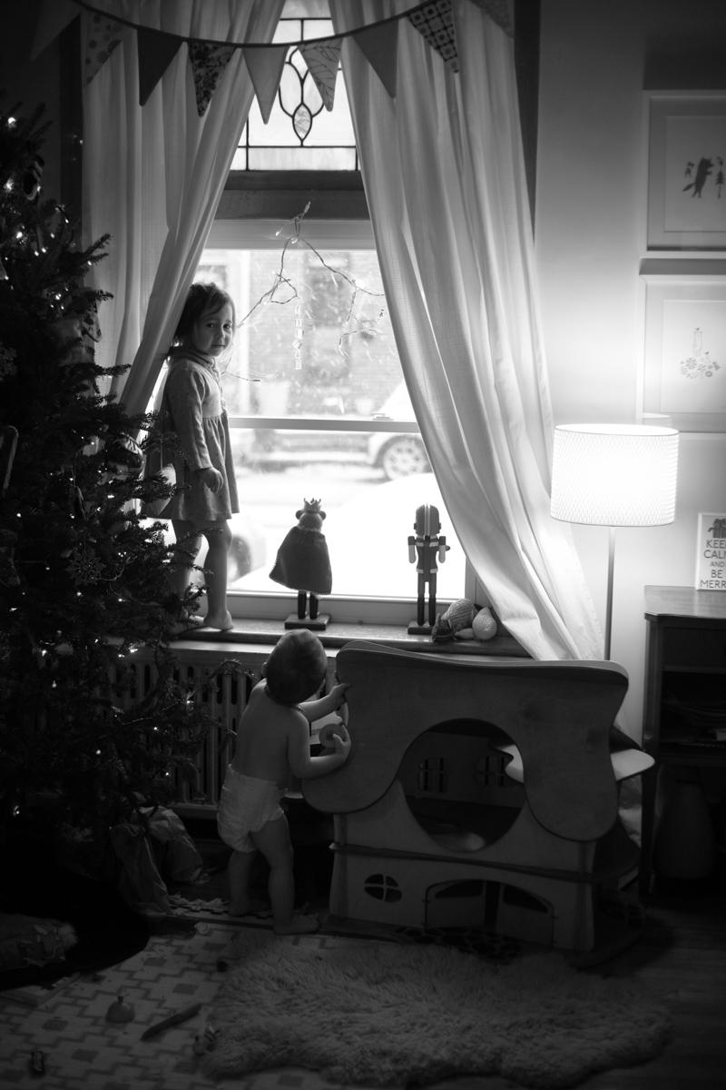 ChristmasDay201311.jpg