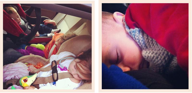 SleepingBabes2012.jpg