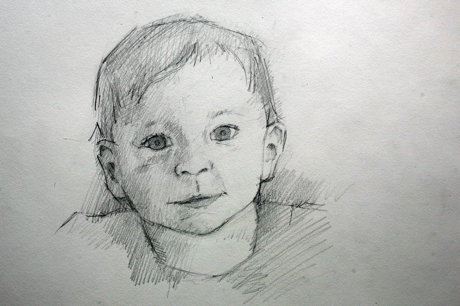 FirstElsaSketch.jpg