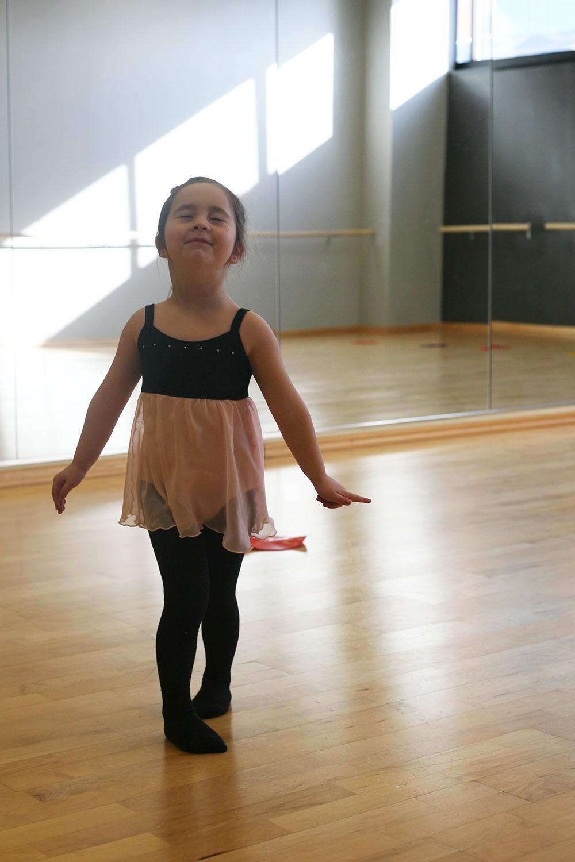 Ballet2014.3.jpg