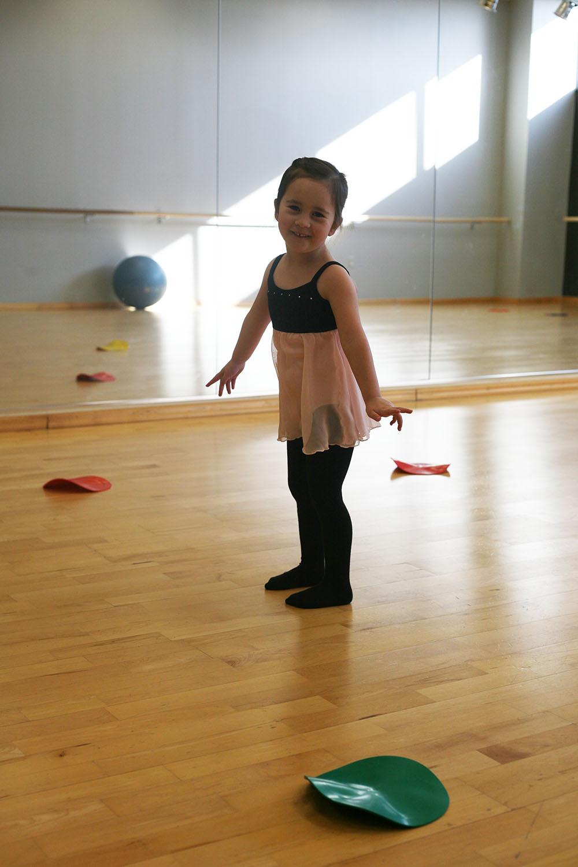 Ballet2014.4.jpg