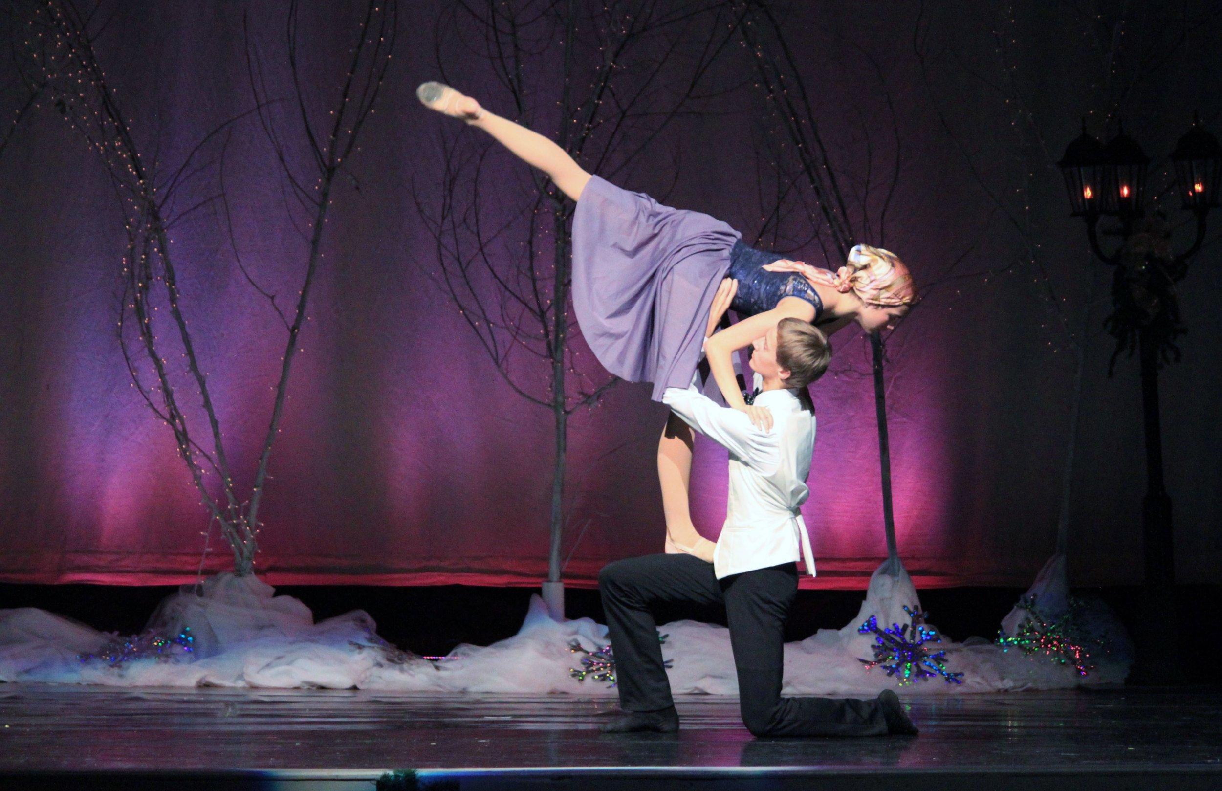 Creative Dance.jpg