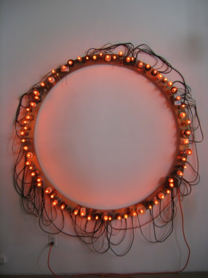 Ring Of Fire, 2008