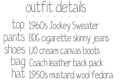 outfit_description.jpg