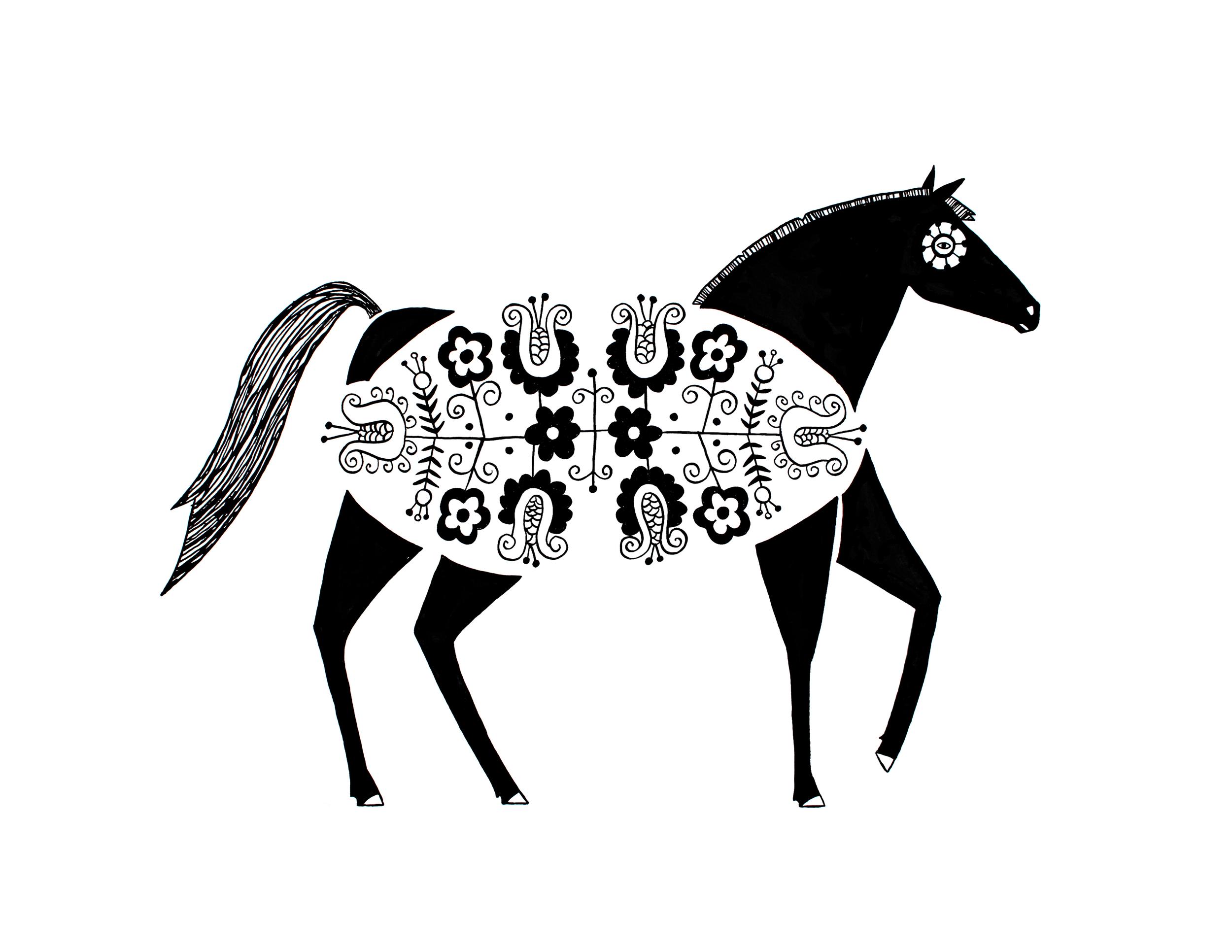 Horse_Print.jpg