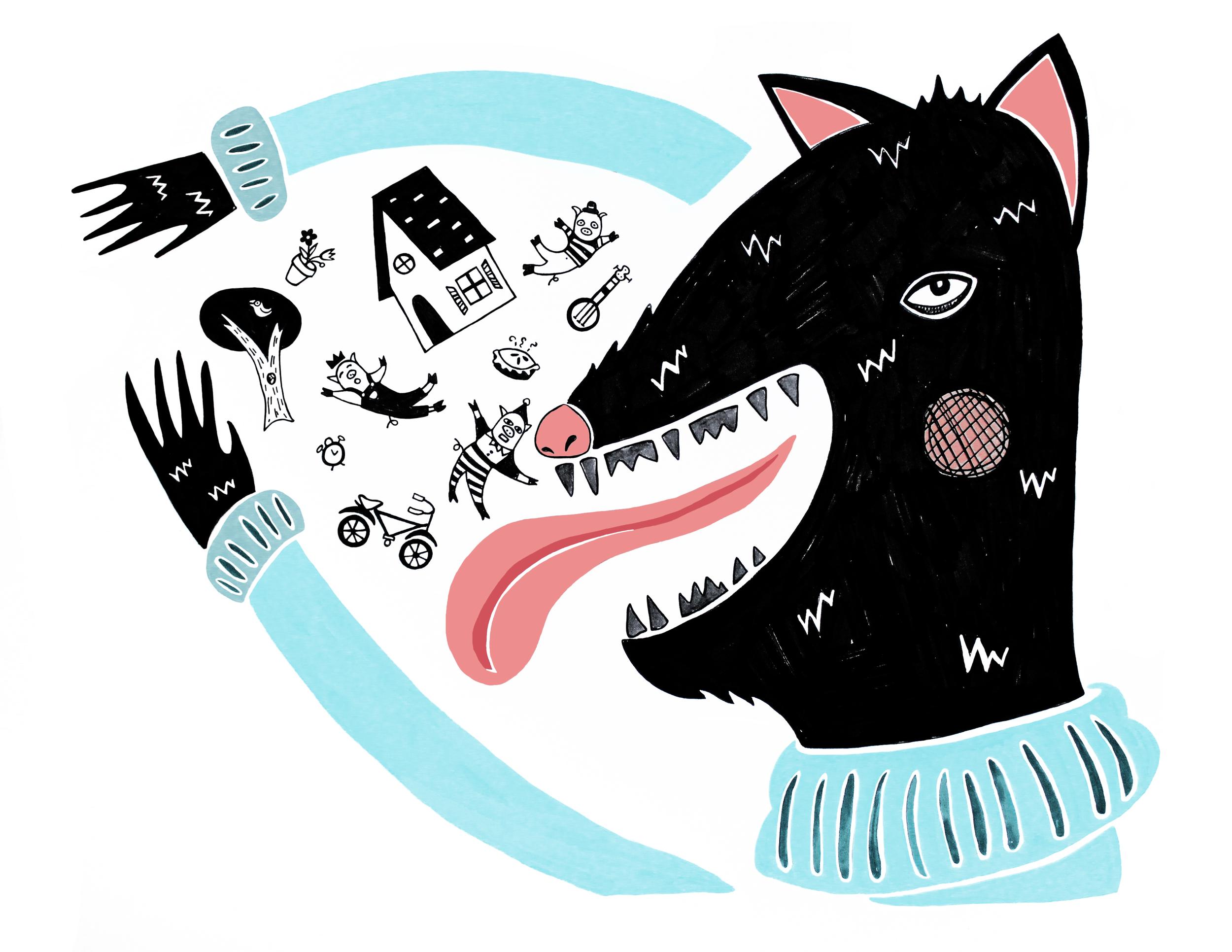 3LittlePigs_Illustration.jpg