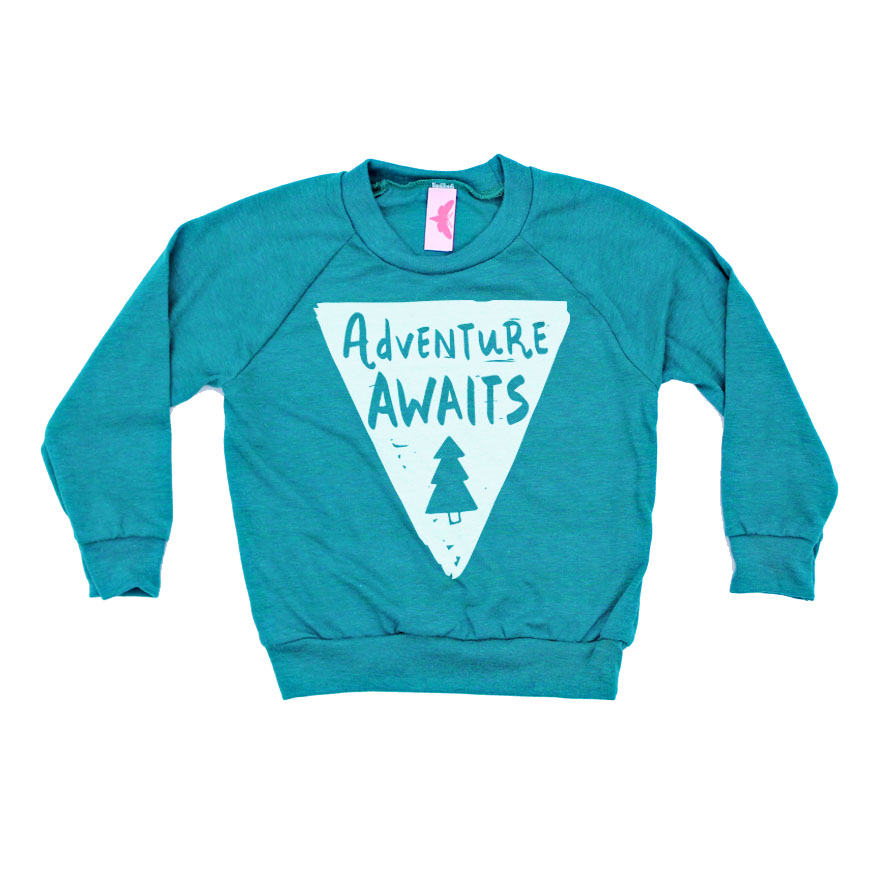 AdventureAwaits_LSShirt_Listing.jpg