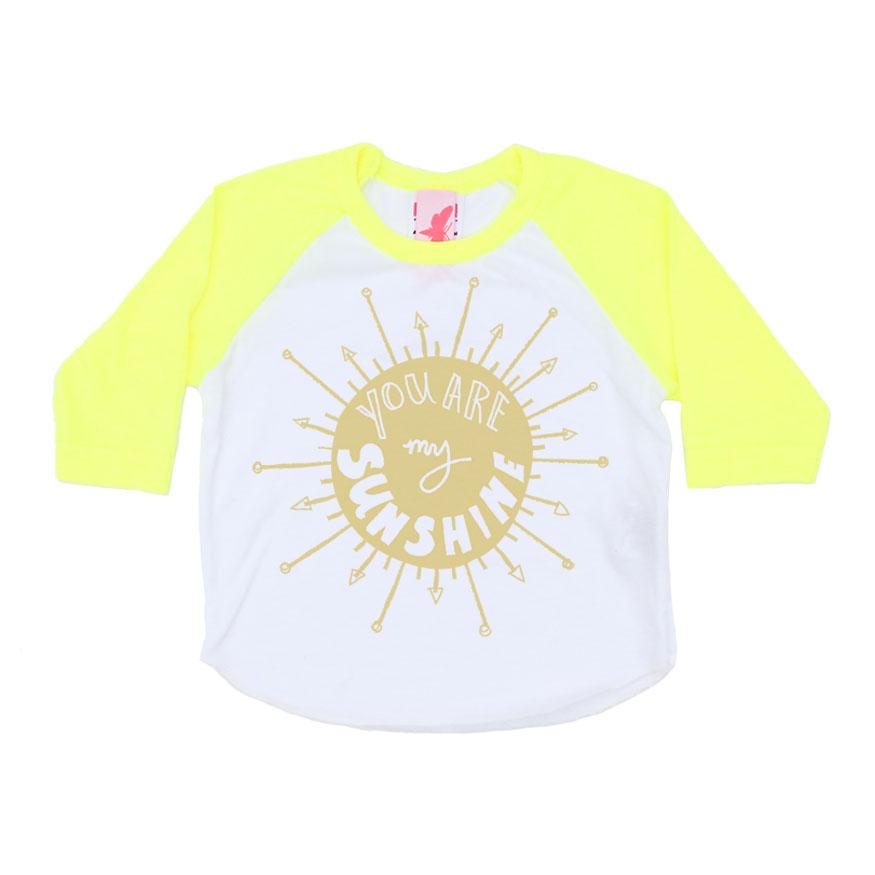 SunshineLSshirt_Listing.jpg