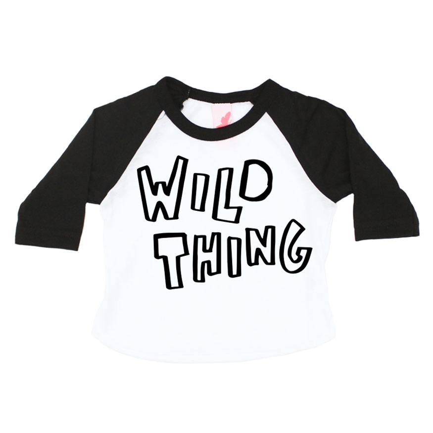 WildThingLSshirt_Listing.jpg