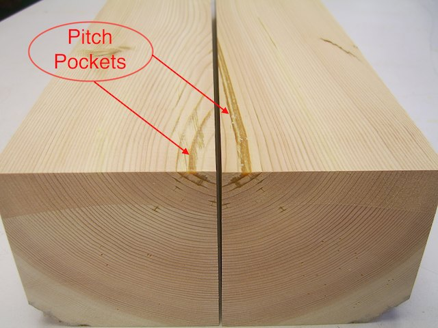 1 Pitch Pockets.jpg