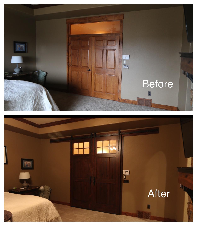 Barn Doors Before & After.jpg