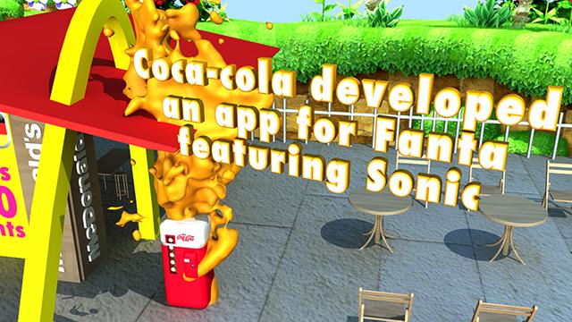 Sonic GER.jpg