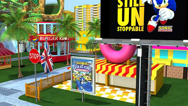 Sonic Intro.jpg