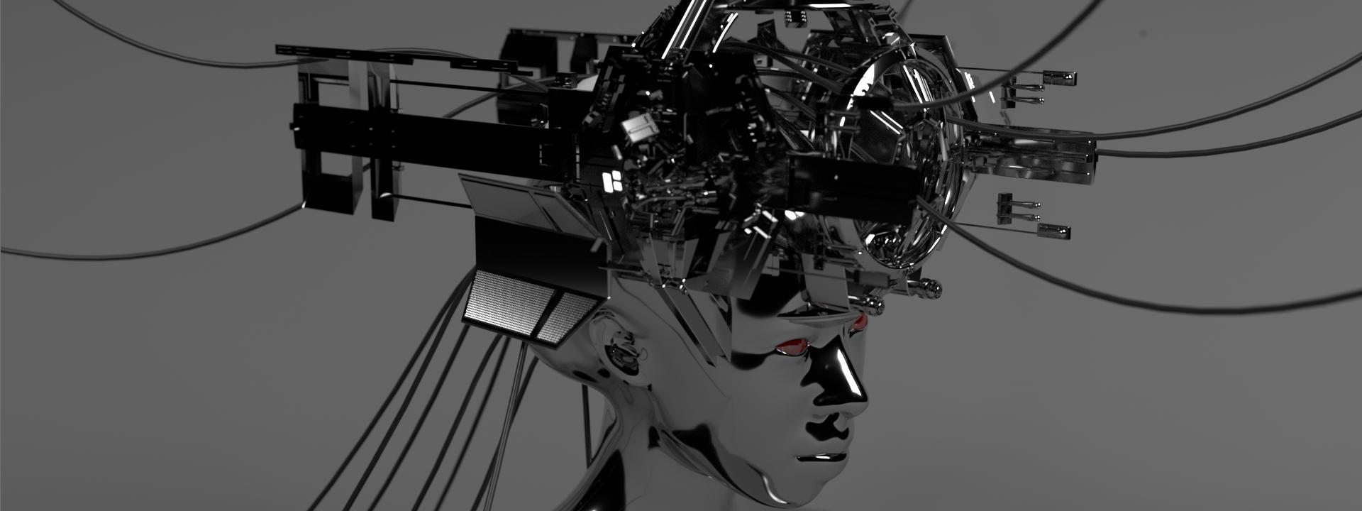 cyberpunk_pull-out0009.jpg