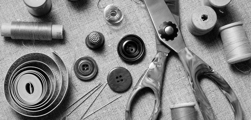 Tailoring Kit.JPG