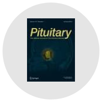 publications2.png