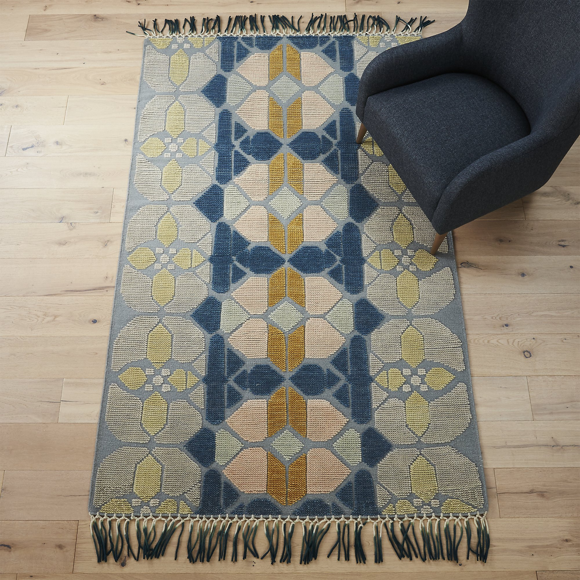 3.hand-knotted-stained-glass-rug-8x10.jpg