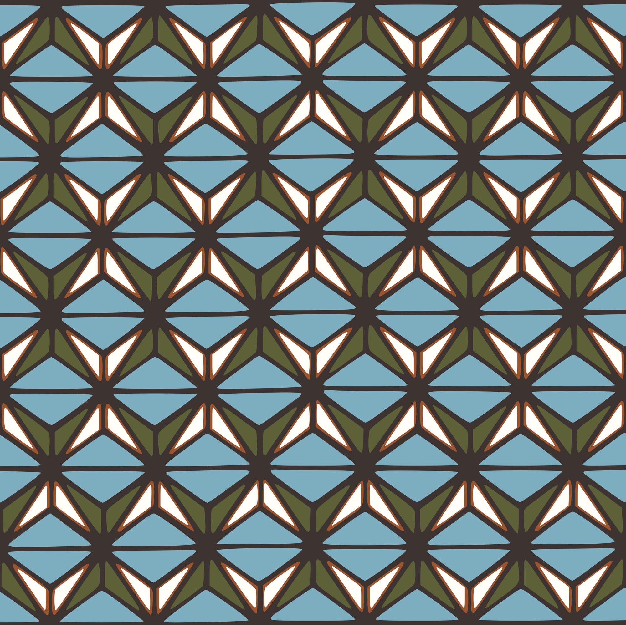 triangles4.jpg