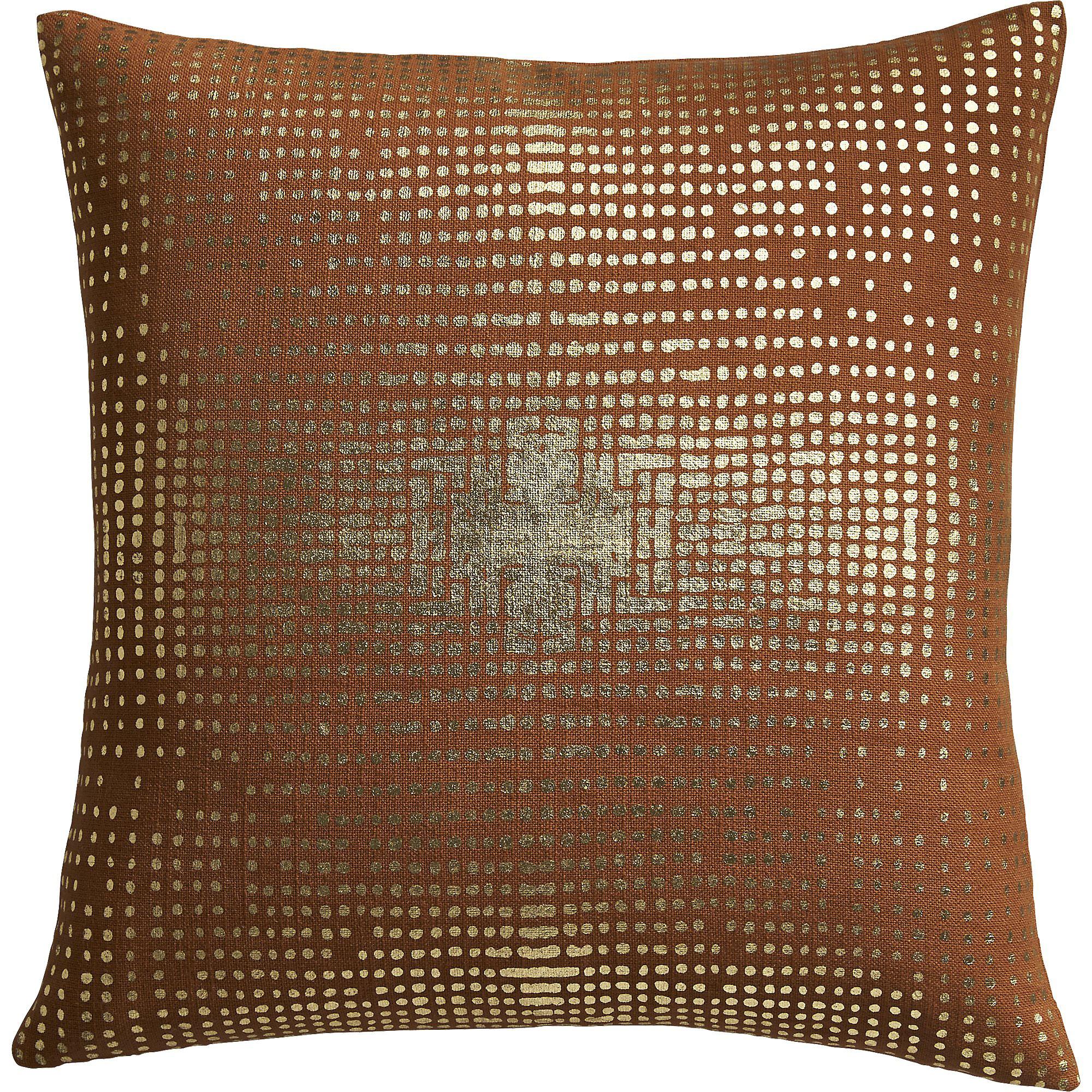 nebula-18-pillow.jpg