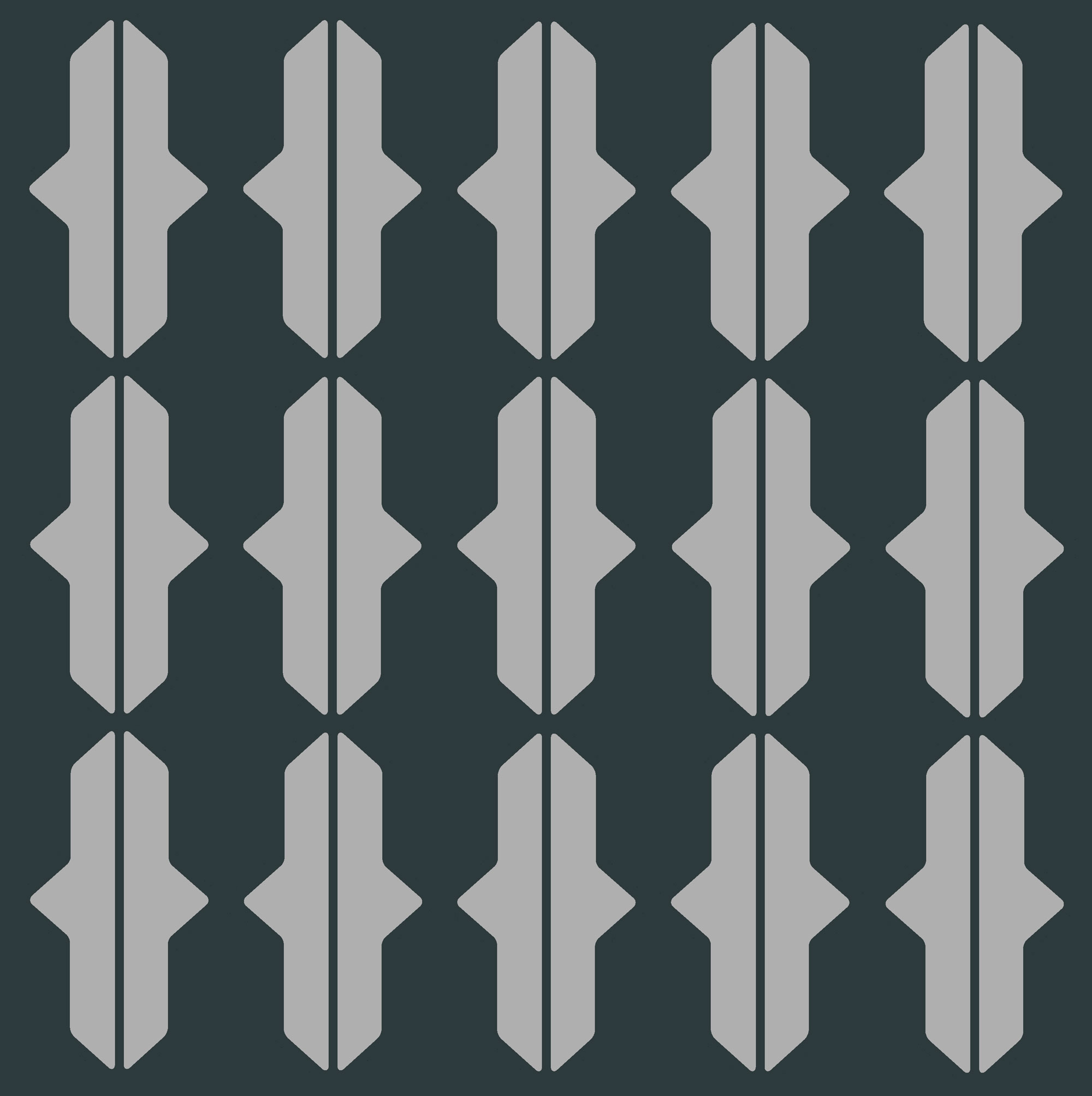 pattern1carbonsilver1.jpg