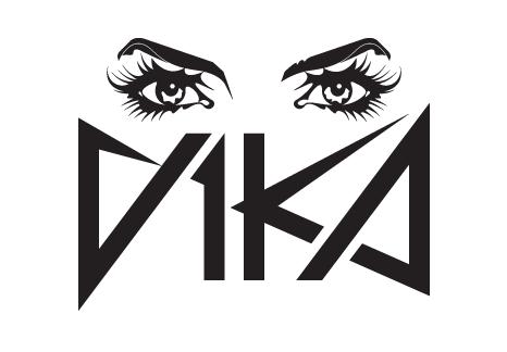 vika1.png