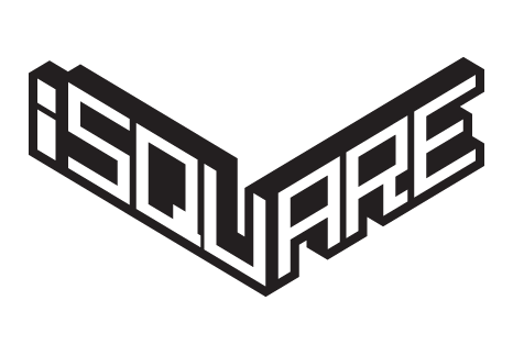 isquare1.png