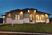 Homeowners Insurance > -