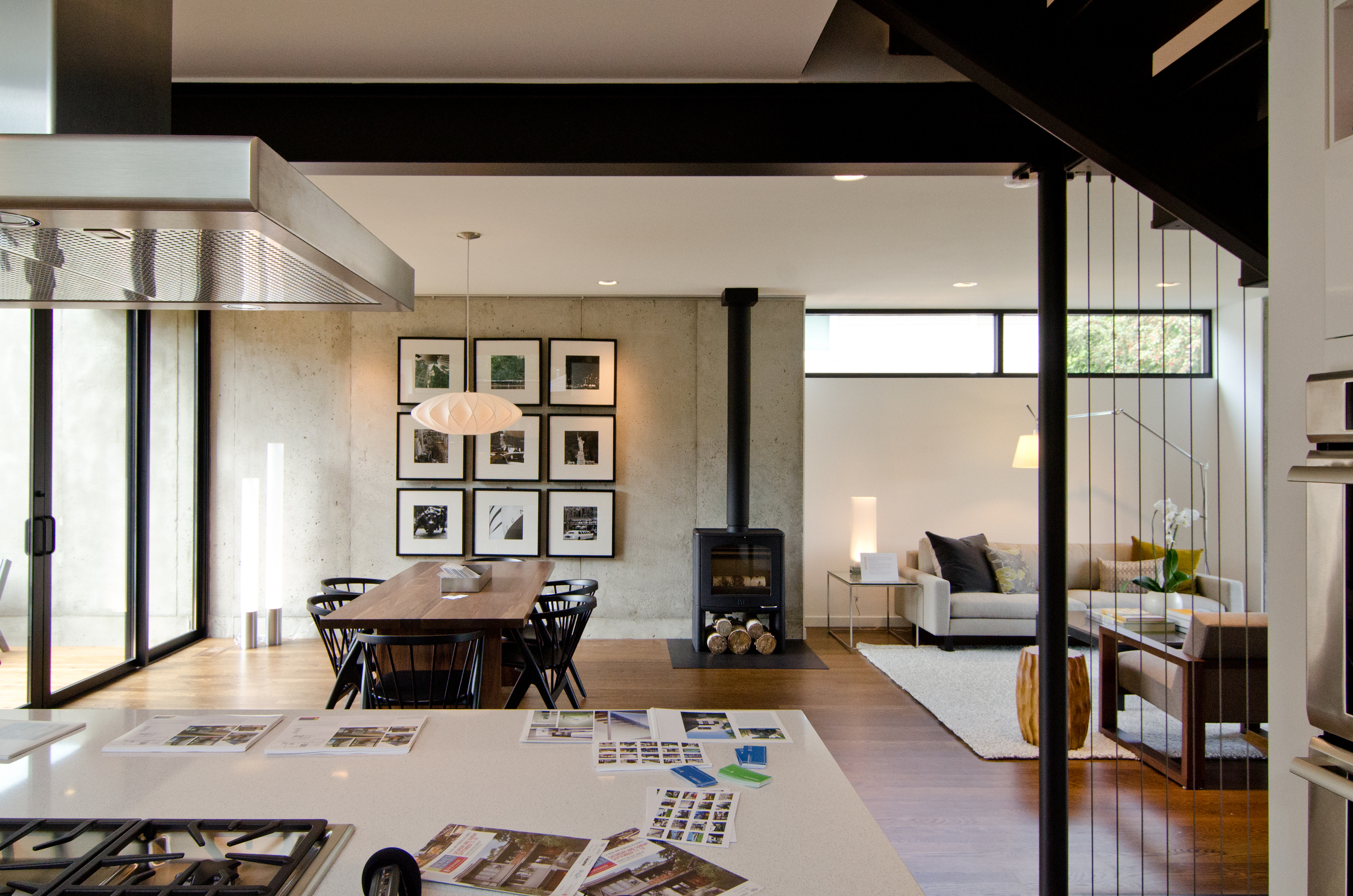 Homes by Architects Tour Home #15