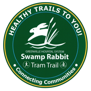 Swamp-Rabbit-sticker-300x298.png