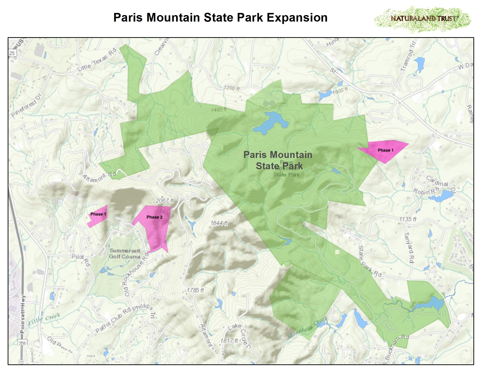 Paris Mountain_NT only copy.jpg