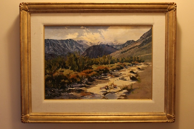 01 02 Jack Comiskey Dersert Landscape.jpg