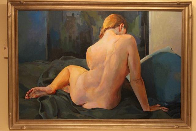 01 05 J. Forkan Avida Nude.jpg