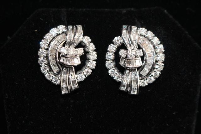 02 05 Diamond Earrings.jpg