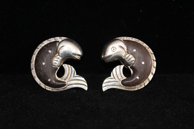 02 08 Spratling Earrings.jpg