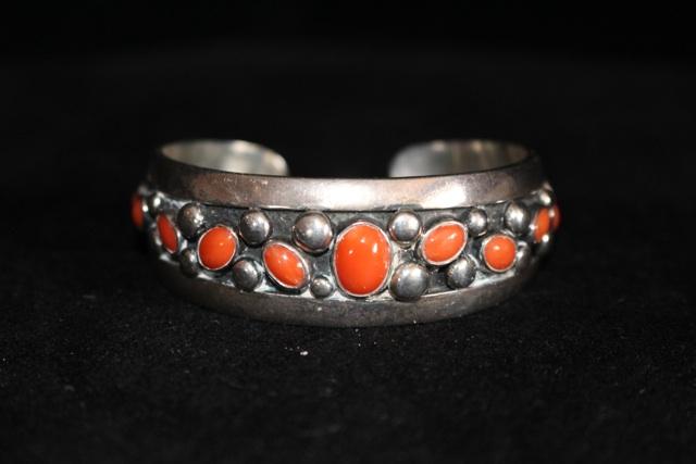 02 09 Patania Bracelet.jpg