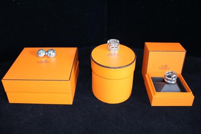 02 16 Hermes Rings Earrings.jpg