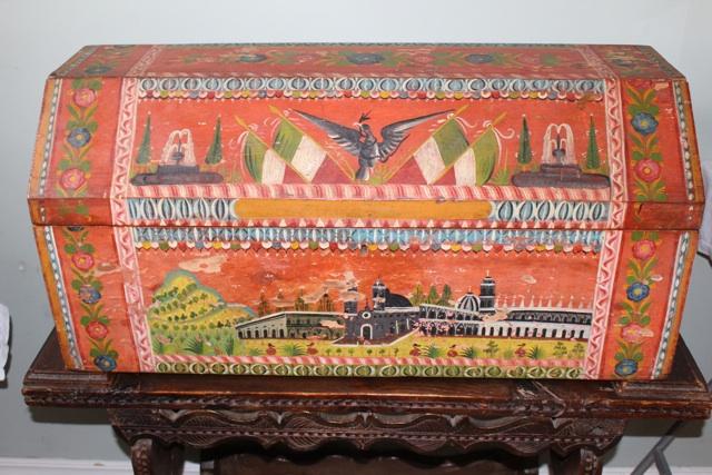 03 06 Olinala Mexican Wedding Trunk.jpg