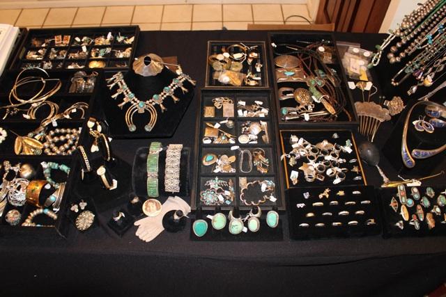 20140229 02 022 Southwest Jewelry.jpg