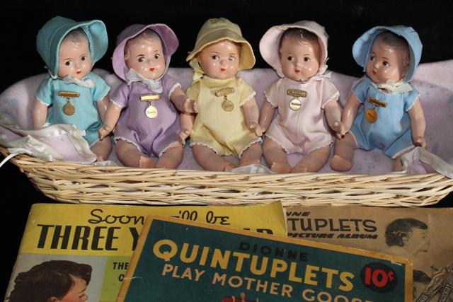 20140229 03 061 Madame Alexander Dionne Quint Dolls.jpg