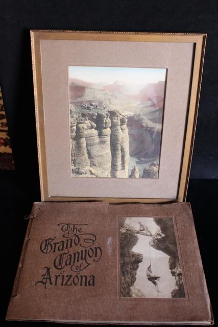 20140229 10 131 Grand Canyon ephemera.jpg