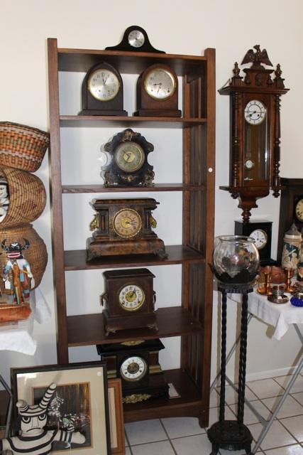 20140229 07 103 Sessions Ansonia Welch Ingram clocks.jpg